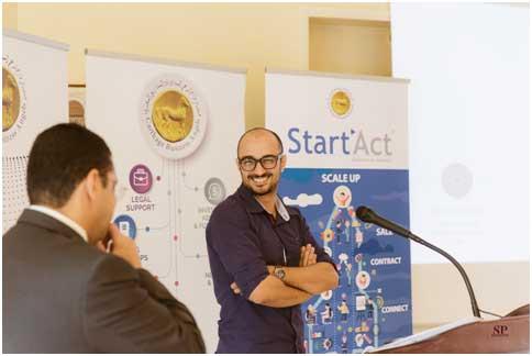 start-acte-9.jpg