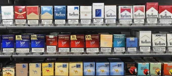 tabac-tunisie-contrebande.jpg