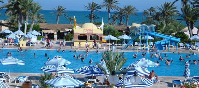 tourisme-tunisie-2016-algerie.jpg