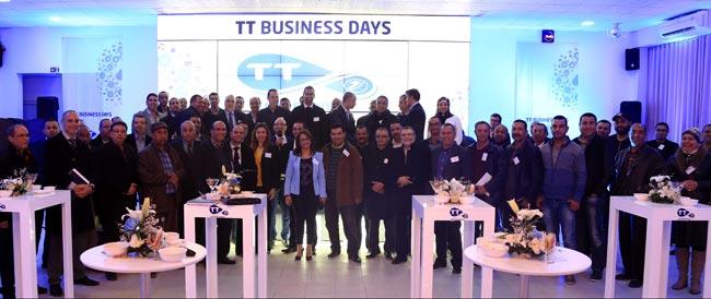 tt-days-gabes-01.jpg