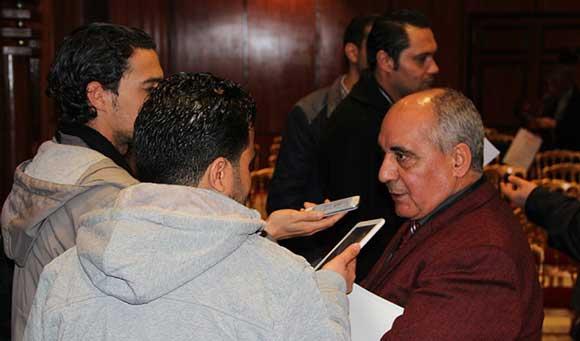tunisie_wmc_TMC_Hechmi-Ammar_IMG-MEDIAS_1.jpg