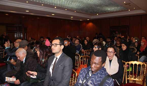 tunisie_wmc_TMC_Hechmi-Ammar_IMG-MEDIAS_3.jpg