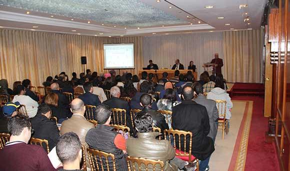 tunisie_wmc_TMC_Hechmi-Ammar_IMG-MEDIAS_5.jpg