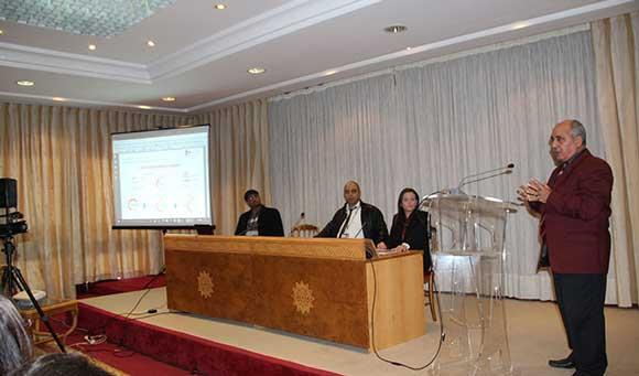 tunisie_wmc_TMC_Hechmi-Ammar_IMG-MEDIAS_6.jpg