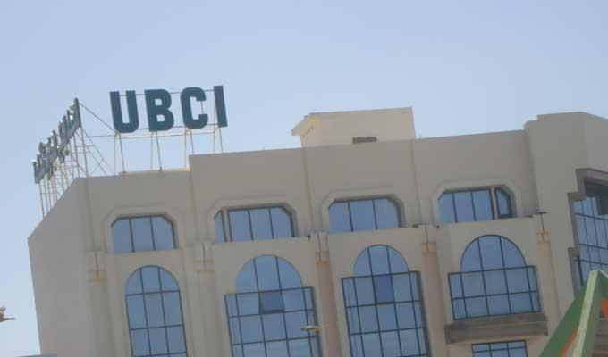ubci-banque-finance.jpg