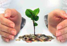 Les avantages fiscaux en débat à Monastir  Investissement_fiscalite-218x150