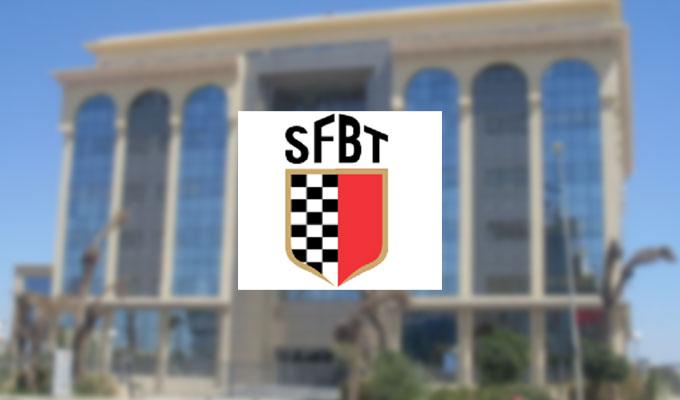 SFBT : Chiffre d'affaires en hausse au 2e trimestre