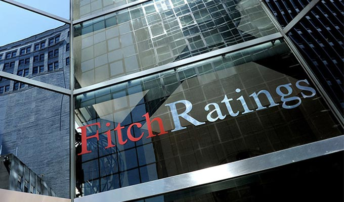 "Notation: Fitch Rating révise la perspective de la Tunisie de ""stable"" à ""négative"""