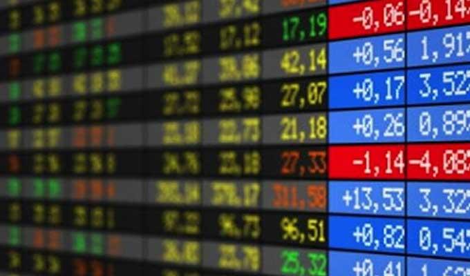Bourse de Tunisie: 2ème séance consécutive dans le rouge pour le Tunindex