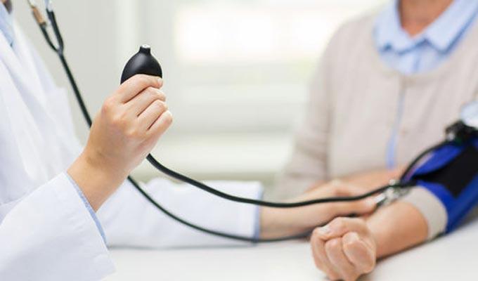 Santé: Campagne de sensibilisation sur l'hypertension..