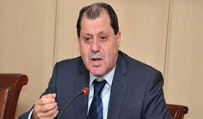 Les chambres de commerce et d 39 industrie tunisiennes en - Les chambres de commerce et d industrie ...
