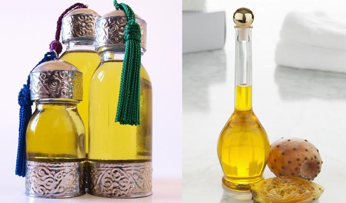 l 39 huile de figue de barbarie biologique tunisienne la conqu te des consommateurs. Black Bedroom Furniture Sets. Home Design Ideas