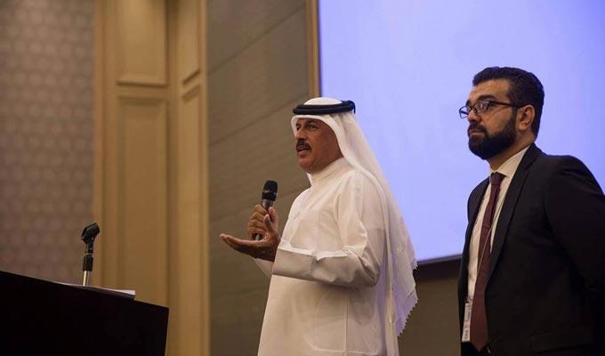 La valeur des exportations tunisiennes vers le Qatar atteindra en 2018 70MD