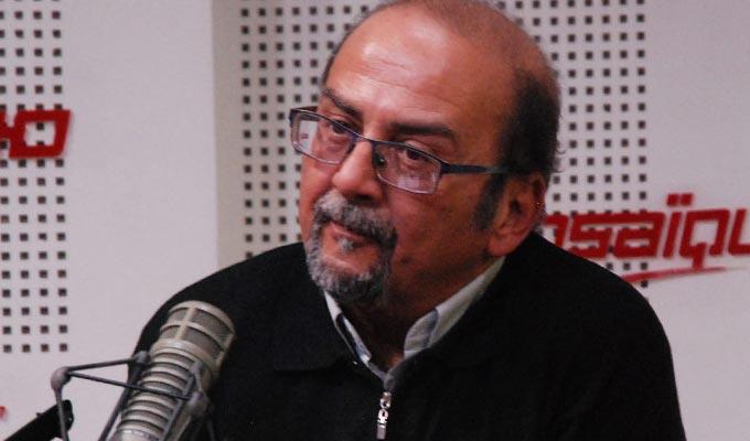 Tunisie hassine boujarra appelle la r vision de la - Grille de salaire secteur bancaire tunisie ...