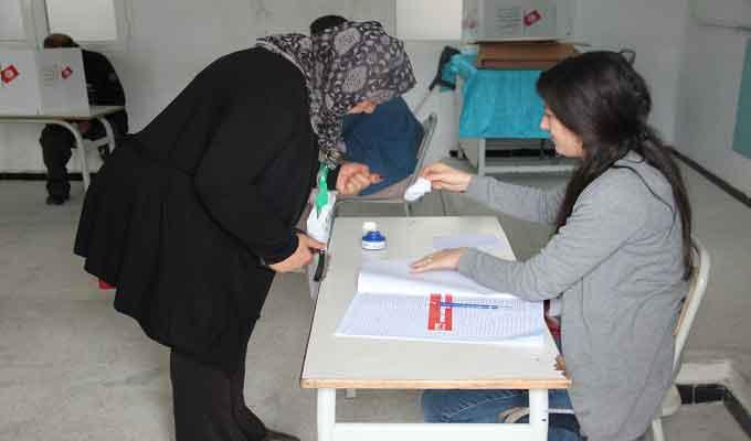 Elections municipales Tunisie 2018 : Monastir enregistre le taux de participation le plus élevé à 47% Municipales-Tunisie-2018-A03