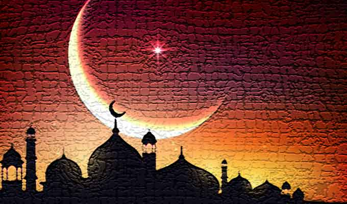 Tunisie : Mardi 13 avril 2021, premier jour de Ramadan