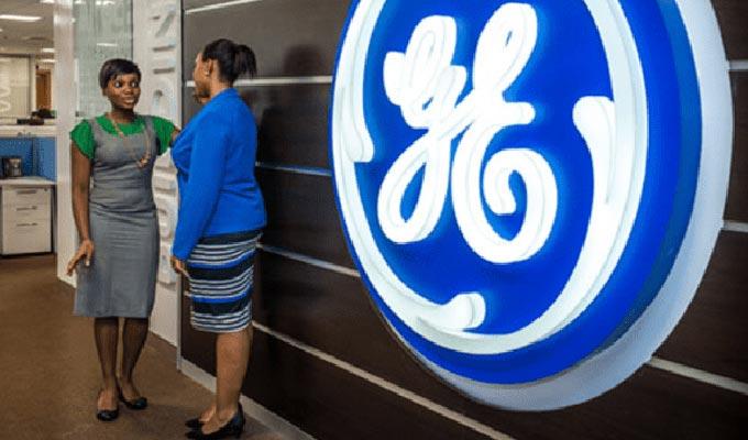 GE Power publie un livre blanc sur la Numérisation de la transmission et de la distribution d'énergie en Afrique