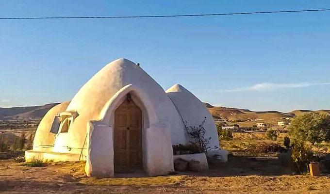 ⇒ Rencontres ghomrassen Tunisie : diskiss, Tchat et rencontres sans inscription