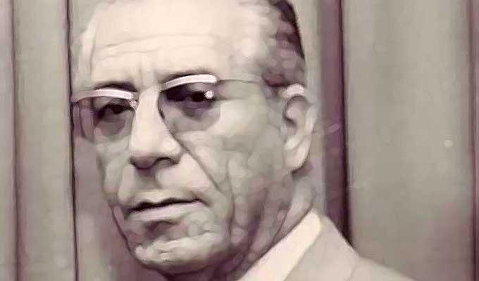 Aperçu historique du contrat social en Tunisie (Partie 2)