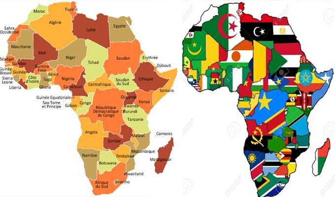 Avec 7000 dollars par habitant en 2021, les Gabonais sont désormais les plus riches d'Afrique