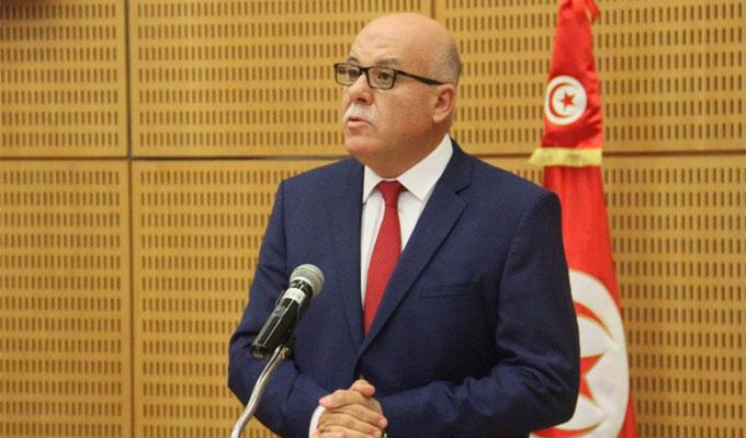 [Opinion] : Lecture du limogeage du ministre de la Santé