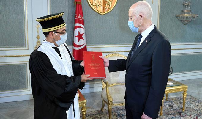 Tunisie : Appel à l'application du rapport de la Cour des comptes sur les infractions électorales