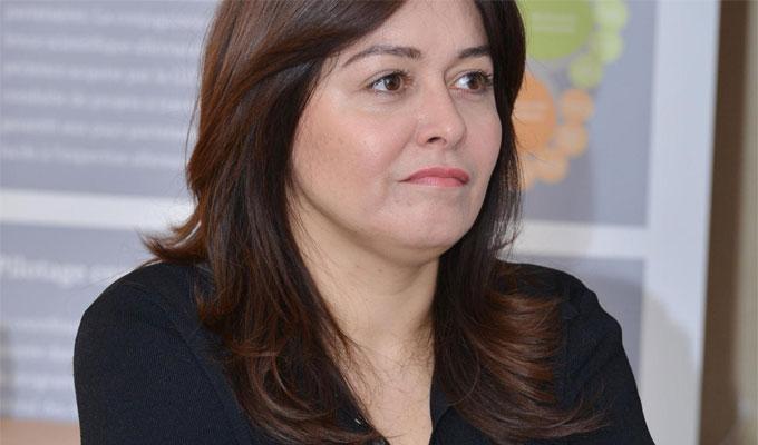 Saïed démet par décret présidentiel le PDG de l'établissement de la télévision tunisienne