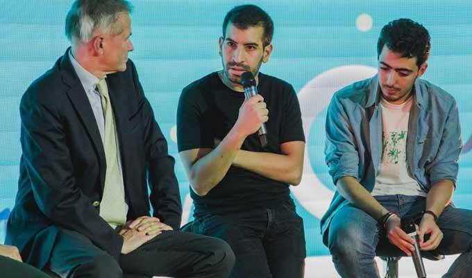 Entreprenariat: Afkar célèbre les 30 lauréats de «Diaspora For Development »